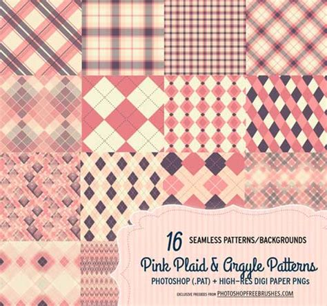 free plaid background pattern plaid patterns 20 sets of free backgrounds to download