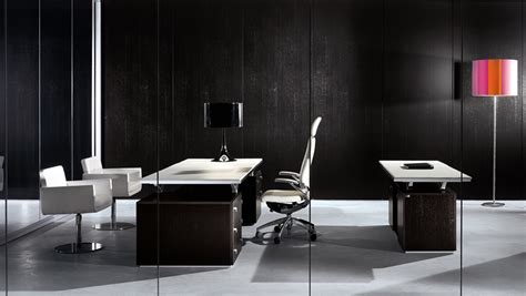 home office furniture desk various levels of home office furniture furniture from