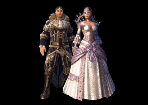 Wedding Attire Neverwinter by Neverwinter Chemise Et Enchantement D Armure Guide