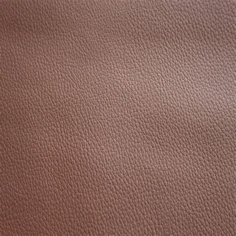 buy leather for upholstery buy tan faux leather fabric online