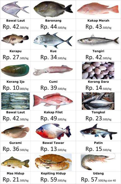 Patung Ikan Arwana Besar Harga Nego bakoel ikan jenis harga ikan