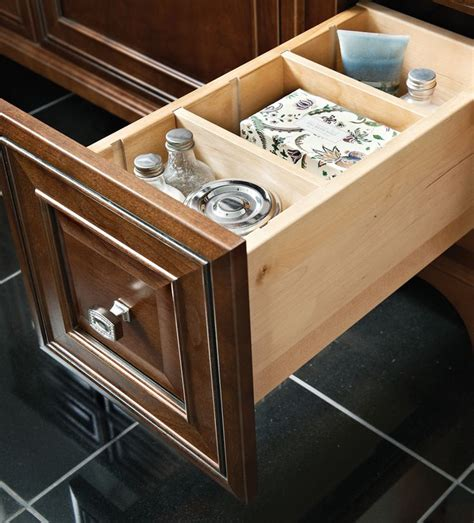 bathroom drawer organizer diy expandable cosmetic drawer organizer in cosmetic drawer