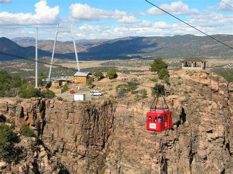 royal gorge swing royal gorge bridge swing nikeweekend