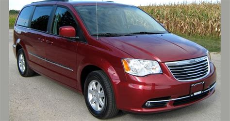 chrysler car models chrysler car models list complete list of all chrysler
