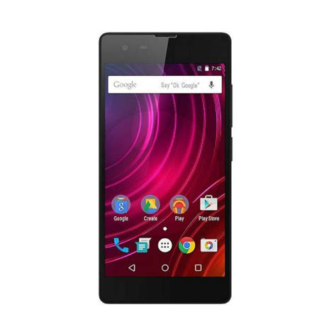 Android One Ram 2gb jual infinix 2 x510 android one ram 2gb rom 16gb note x