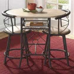 bistro tables for kitchen 3 bistro set could really use a kitchen table home