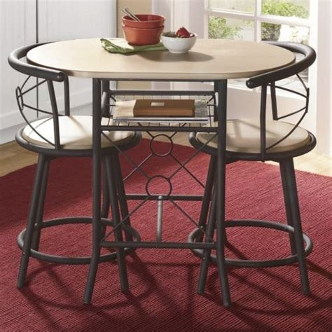 Kitchen Bistro Table 3 Bistro Set Could Really Use A Kitchen Table Home
