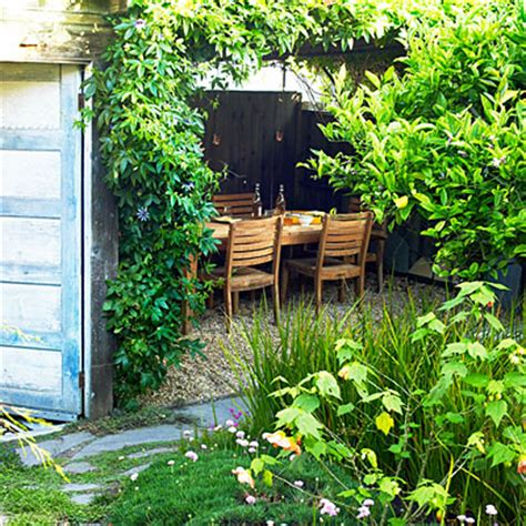 Sustainable Garden Ideas Sustainable Garden Ideas Permeable Paving Sustainable Design For Your Garden Sunset