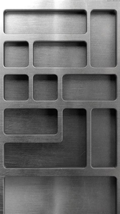 Iphone Shelf Wallpapers by Shelf Top Iphone 5 Wallpapers Part 9