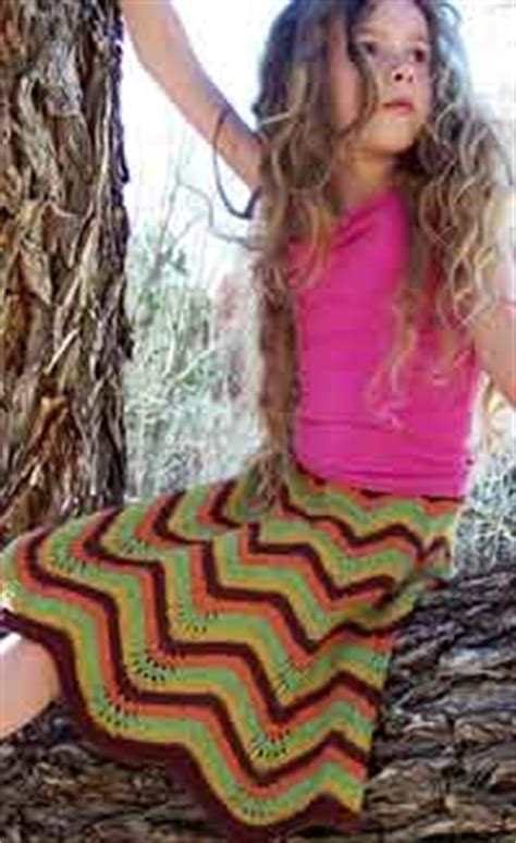 youngmodelsclub net young models free knitting patterns and projects how to knit guides
