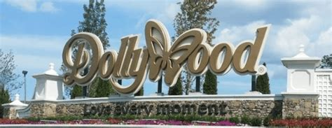 Dollywood Sweepstakes 2016 - dollywood 2016 festivals whispering pines condominimums