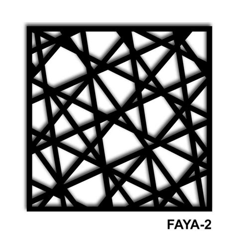 criteria design pattern c faya mashrabiya faya mashrabiya pinterest arabic