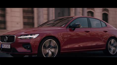 song   volvo commercial  volvo reviews