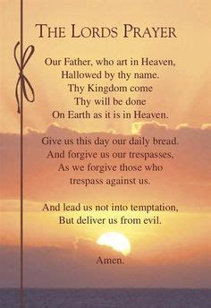 printable version of the lord s prayer the lords prayer coloring page catholic coloring pages