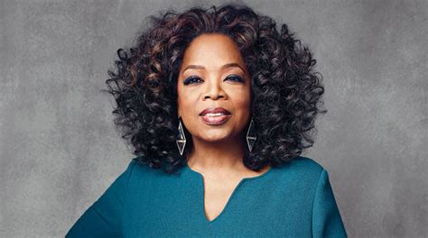 oprah winfrey knjiga nova knjiga oprah winfrey quot what i know for sure quot buro 24 7
