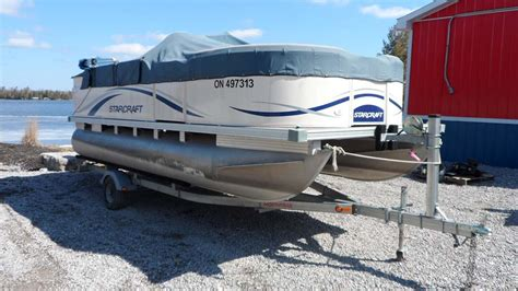 house boats for sale ontario top 28 pontoon ontario boats for sale 2015 new bennington 24 ssrx30 pontoon boat
