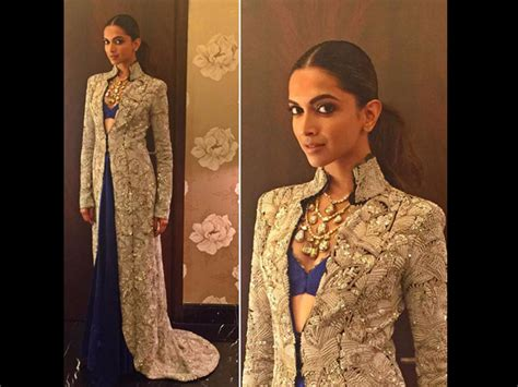 actor yash official instagram 10 spectacular pics of deepika padukone from instagram in