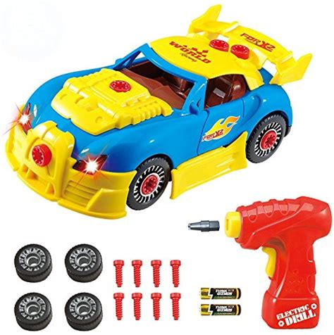 to take apart toys for 2 year old boys best car toys for 3 year olds 2018 toy review experts