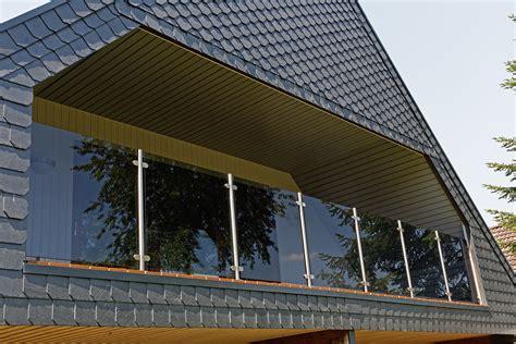 balkongeländer abstand stäbe gel 228 nder balkon balkongel 195 nder mit glas komplette baus 195