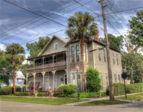 Detox Palatka Fl by 1000 Images About Quot The Hammock Quot Palatka Florida S South