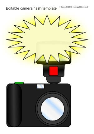 eyfs early years photo camera shop roleplay posters