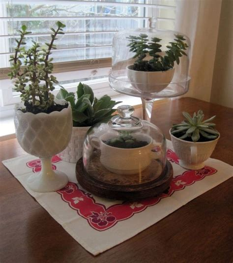 Everyday Kitchen Table Centerpiece Ideas by 17 Best Ideas About Everyday Table Centerpieces On
