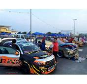 Saga BLM FLX Modified Compilation Part 2  Galeri Kereta