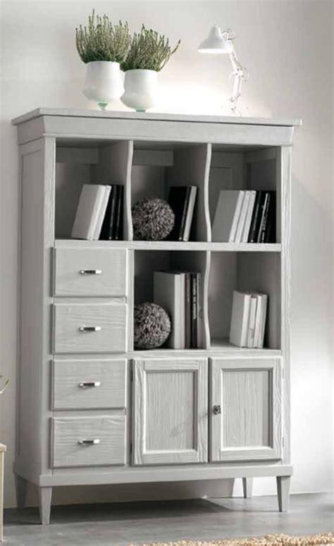 ingressi arte povera mobili per ingresso arte povera design casa creativa e