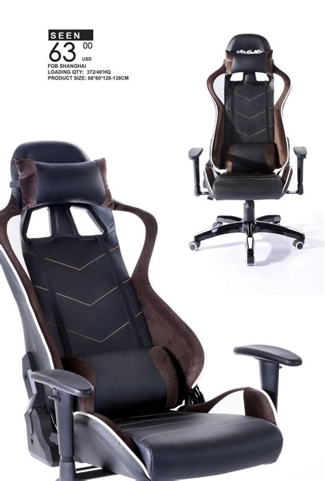 gaming chairs images  pinterest