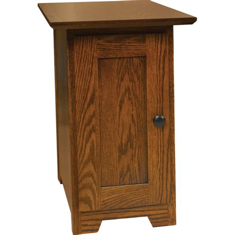 Small End Tables Small End Table Amish Crafted Furniture