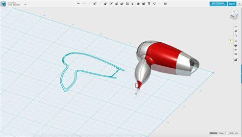 Modelli 3d by Migliori Programmi Per Creare Modelli 3d Miglior Software