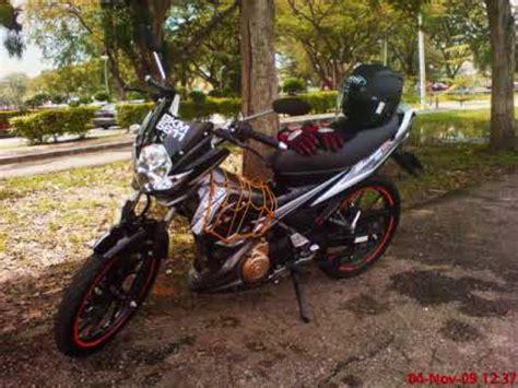 Suzuki Belang Suzuki Belang R150 Intro