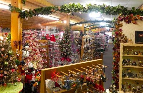 christmas store indianapolis christmas decore