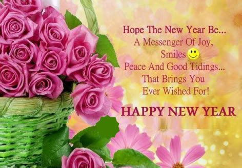 new year greeting message 2015 happy new year 2016 quotes