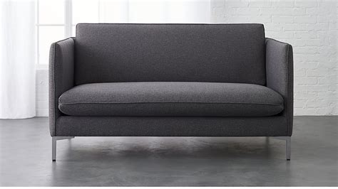 cb2 apartment sofa cb2 apartment sofa cb2 avec apartment sofa memsaheb thesofa