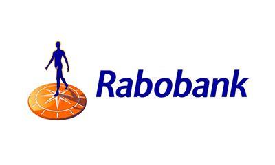 bank rabobank digital bank