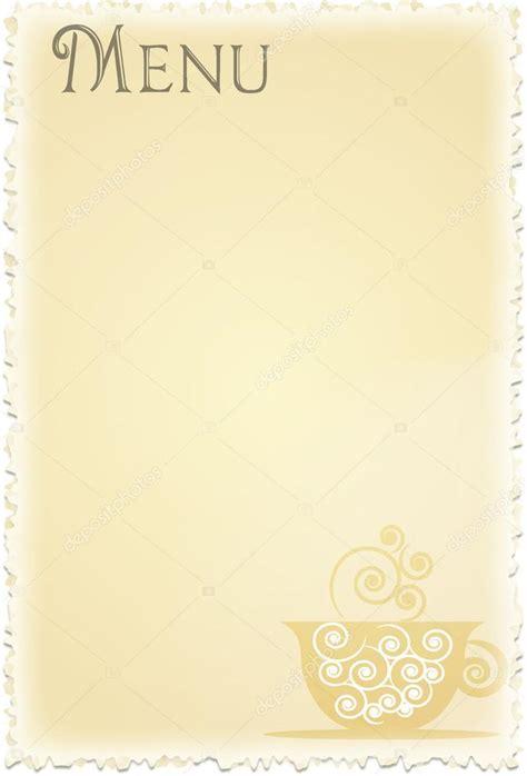 cornice per menu menu background frame with stock photo 169 jamesstar 90893966