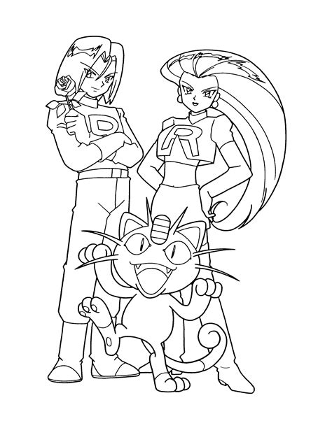 pokemon coloring pages growlithe free coloring pages of growlithe pokemon
