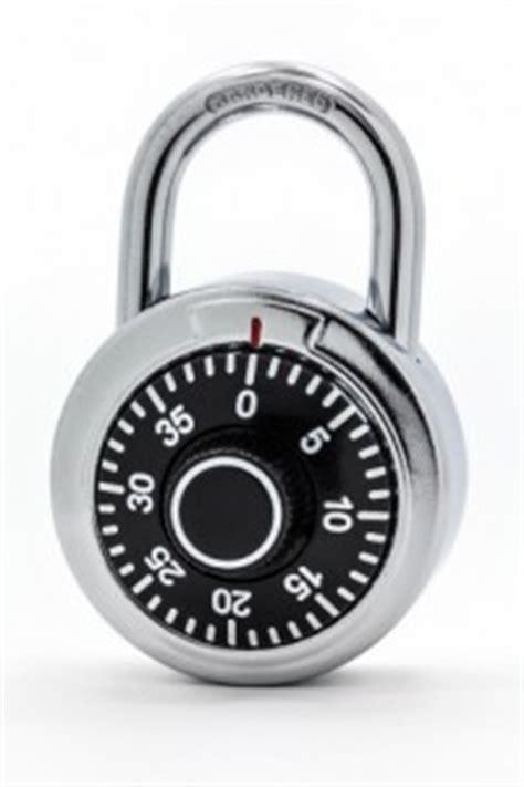 Types Of Combination Locks - understanding combination padlocks rbm lock key
