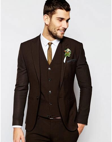 CustomizeGroomsmen latest coat pant designs Groom Tuxedo