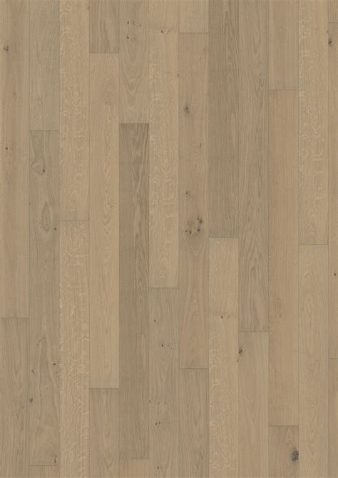 White Engineered Wood Flooring Kahrs Oak Nouveau White Engineered Wood Flooring