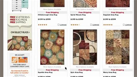 Home Decorators Promotion Code by Home Decorators Coupons Gordmans Coupon Code
