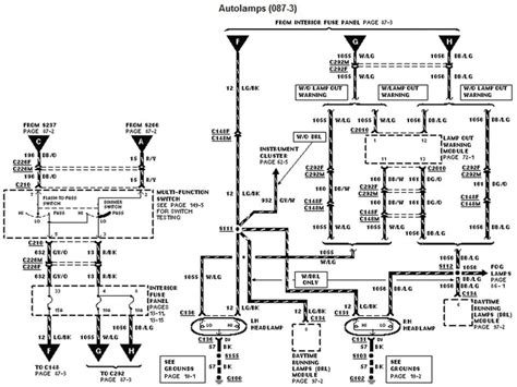 cj7 headlight switch wiring diagrams wiring diagram schemes