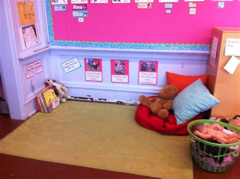 themes for transitional kindergarten 21 best images about calming ideas for my classroom on
