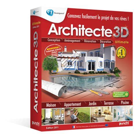 Logiciel Architecture 3d Gratuit 3860 by T 233 L 233 Charger Architecte 3d Ultimate Gratuit