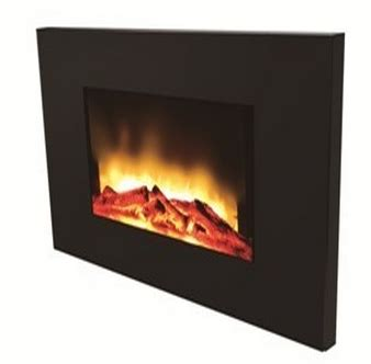 Infrared Wall Mount Fireplace Heater by 750w 1500w Wall Mount Electric Fireplace Heater