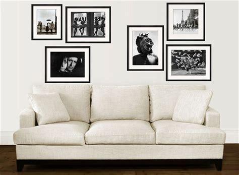 living room layout principles 20 best principles of design images on pinterest