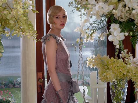 the great gatsby revives the 1920s inspired hairstyles the great gatsby revives the 1920s inspired hairstyles