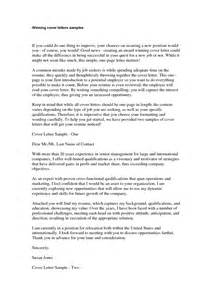 Advocacy Officer Cover Letter social researcher cover letter