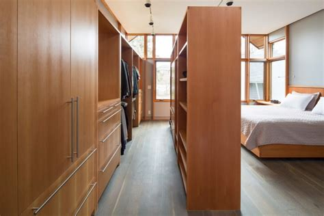 small walk  closet designs ideas design trends